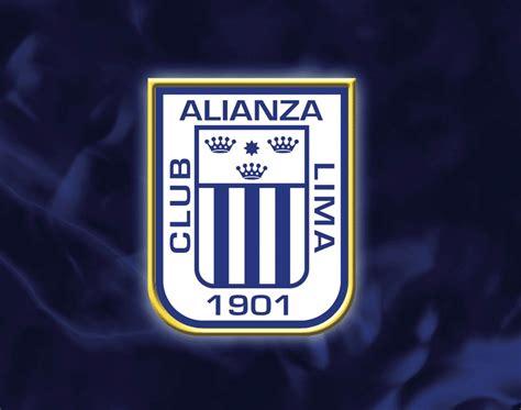 fotos para perfil de alianza lima club alianza lima per 218 mmega futbol internacional