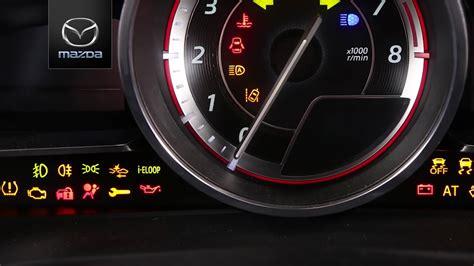 Audi Armaturenbrett Symbole by Warn Und Kontrollleuchten Youtube