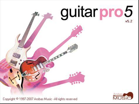 belajar piano gratis 6 guitar pro 5 2 aplikasi untuk belajar gitar piano dll