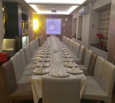 cocina mediterr nea restaurante con men 250 s para grupos en m 225 laga cocina