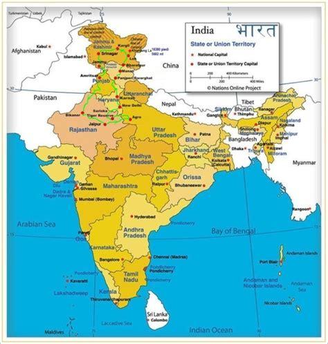 consolato inglese bologna india luglio 2010 con una royal enfield report dei viaggi