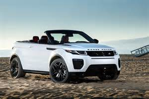 Jaguar Lanrover Jaguar Land Rover Posts Best August Global Sales