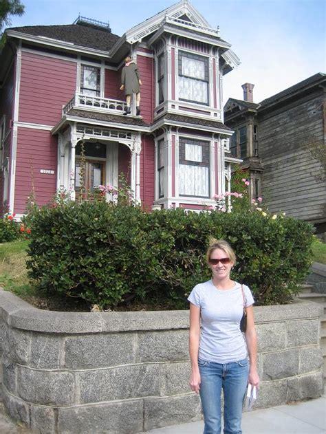 Charmed House by Charmed I M Sure Iamnotastalker