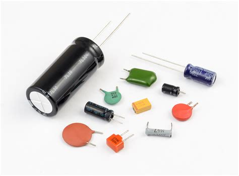 electrical energy capacitor supercapacitors a brief overview for investors nanalyze