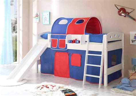 youth bedroom furniture for boys kids bedroom sets furniture 2016 best office rocking