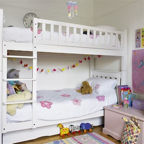 girls bedroom bunk beds smartgirlstyle girls bedroom inspired every which way