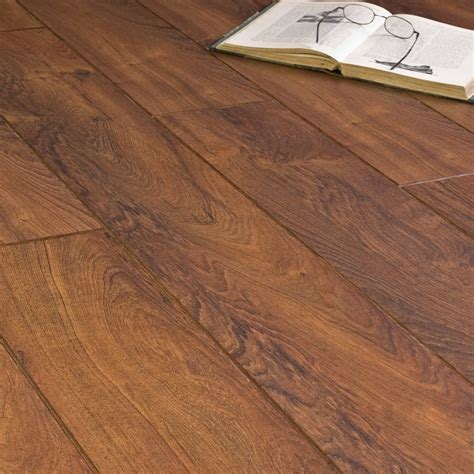Imperial Floors by Handcrafted Teak Flooring From Just 163 13 49 Per M 178