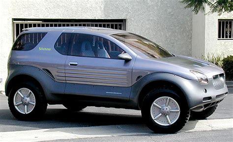 how to sell used cars 2000 isuzu vehicross free book repair manuals 2000 isuzu vehicross image 10