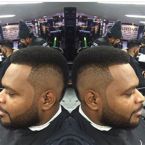 culturen king hairstyles culture king hair cuts 1000 images about culture kings