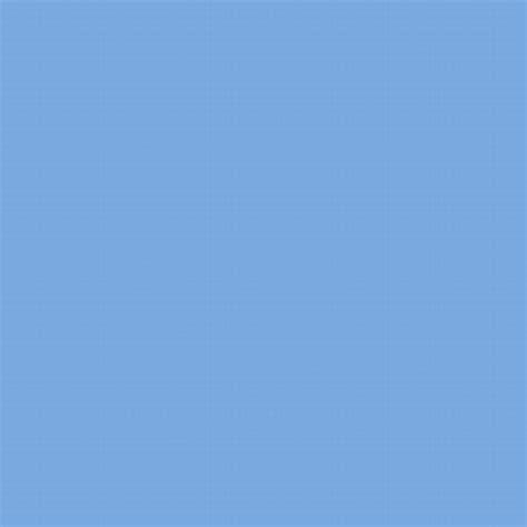 blue hex color rgb color codes blue images