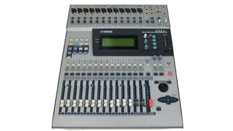 Audio Mixer Yamaha 16 Channel rent yamaha 16 channel mixer 16 channel mixer rental