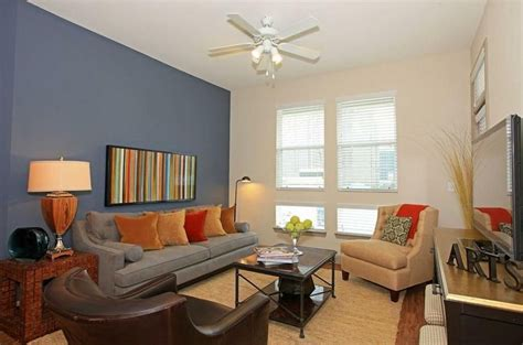 living room paint ideas with accent wall paint color blue sea living room paint ideas with accent wall tedx