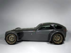 What Happened To Lotus 123 Written Car For A Lotus 7 Build Page 3