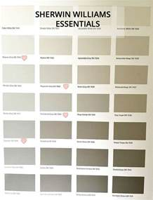 best sherwin williams gray paint colors sherwin williams gray versus greige