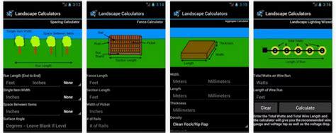 zeleno ki te ljubim zeleno aplikacije za bujen vrt tehnik
