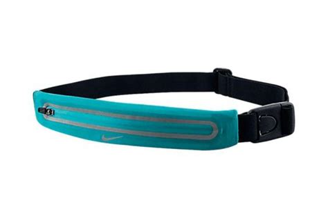 Nike Running Belt Original 8 of the best running belts for the marathon evening standard