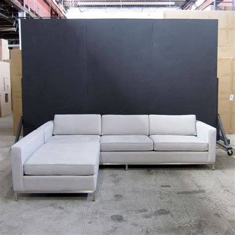 Corner Sofa Toronto by Club Sectional Stylegarage For The Home Modern