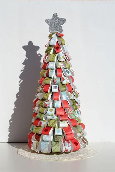 recicla y crea tu 225 rbol de navidad doordresser