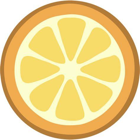 orange clipart orange fruit free stock photo illustration of an