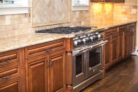 kitchen cabinets and countertops cost 2017 cabinet refacing costs kitchen cabinet refacing cost