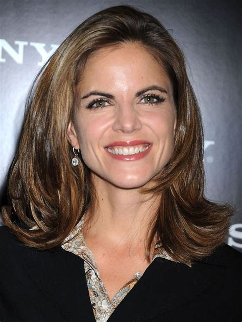 How Does Natalie Morales Style Her Hair | how does natalie morales style her hair best 25 natalie