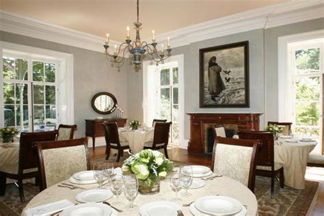 Dining Room Color Gray Various Grey Color Combinations For Dining Room Interior