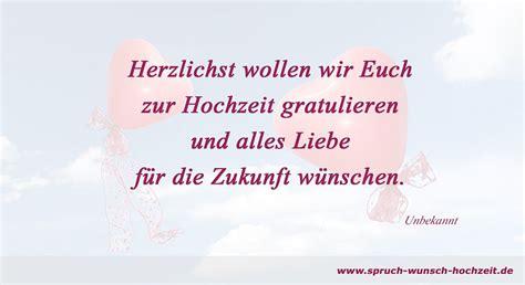 Zur Hochzeit Schenken by Hochzeitsw 252 Nsche Und Gl 252 Ckw 252 Nsche Zur Hochzeit