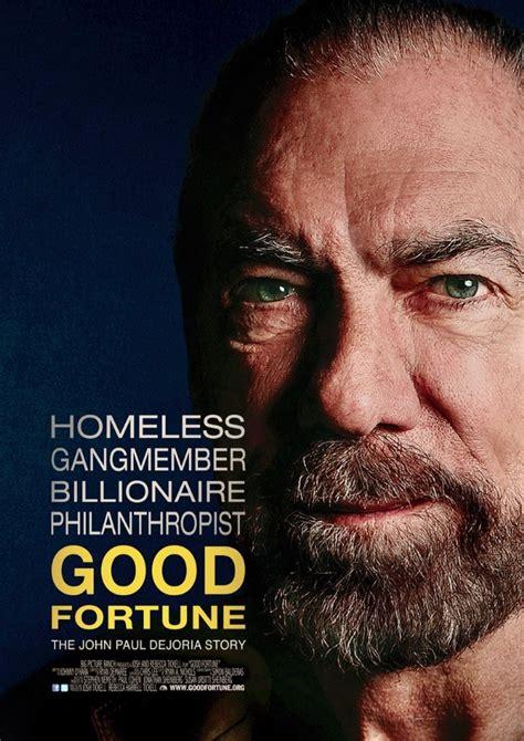 biography documentary movies good fortune dejavurl com movie trailers