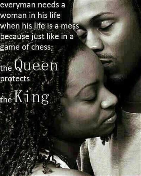 Black Love Memes - when a man loves a woman filosofia y frases pinterest