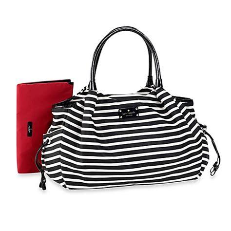 Designer Kate Spade Snowmass Stevie Bag by Kate Spade New York Stevie Bag In Black