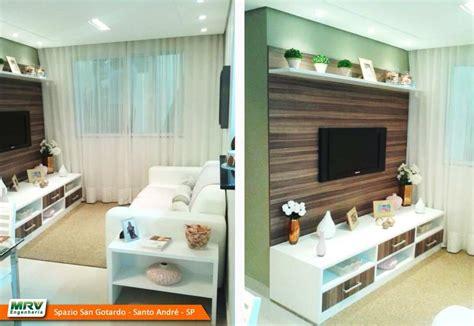 decorados de apartamentos pequenos 100 id 233 ias de decora 231 227 o de sala pequena apartamento