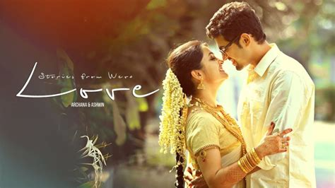 Wedding History by Kerala Wedding History Of Kerala Wedding Kerala