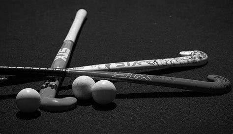 Hockey Tournament Giveaways - enter your team for the sasol 5 a side hockey tournament umuzi fest