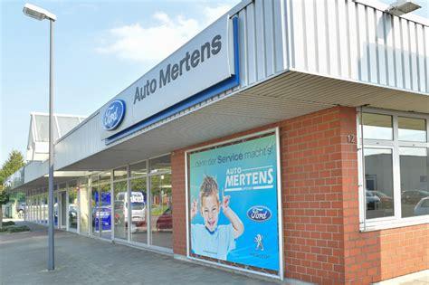 Auto Mertens by Mertens In Lippstadt Auto Mertens Auto Westhoff Ihr