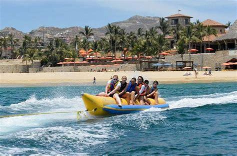 banana boat ride cancun 49 best banana boat ride images on pinterest banana
