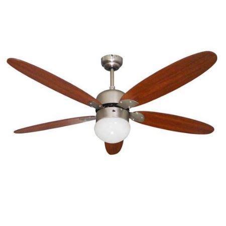ladari a soffitto classici vendita ventilatori da soffitto 28 images vendita
