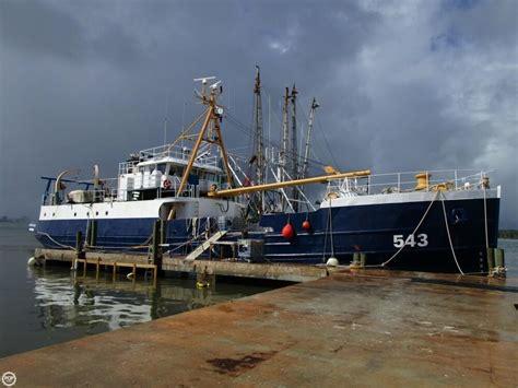 boat transport baltimore md used 1987 custom tiki barge baltimore md 21224