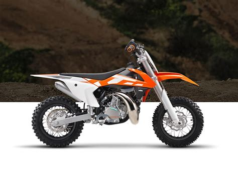 50 Ktm For Sale New Ktm 50 Sx Motorcycles For Sale