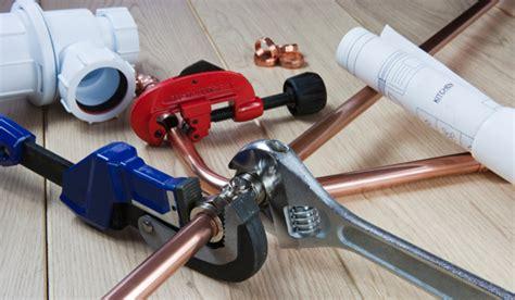 Plumbing Repairs by Suffolk County Plumber Suffolk County Plumbers