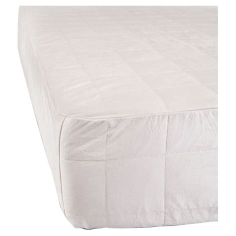Best Crib Mattress Protector Smartsilk Crib Mattress Protector Mattress Pads Pillow Protectors Best Buy Canada