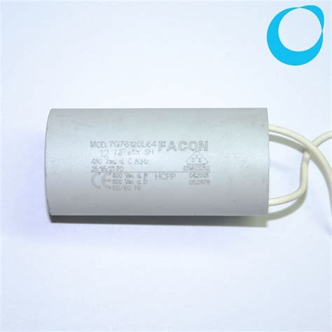 ge capacitor dealer lifasa motor capacitor 28 images lifasa international capacitors s a bater 237 as