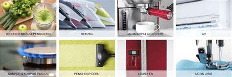Mesin Cuci Di Lazada peralatan elektronik daftar harga spesifikasi lazada