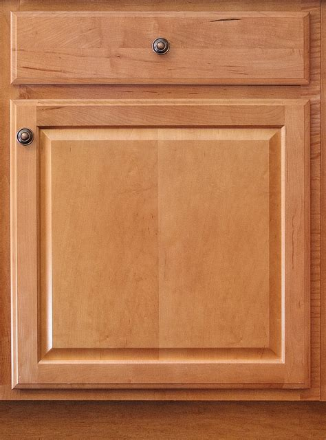 Maple Cabinet Door New Kitchen Cabinets Where Do I Start Livebetterbydesign S