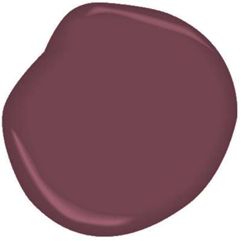 benjamin moore deep purple colors cw 355 carter plum paint colors wine cellar and wine