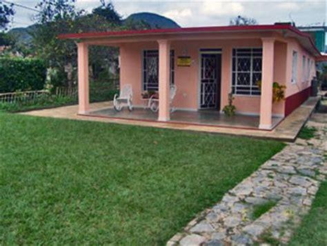 planos de casas en mexico school cus photos vi 241 ales pinar del rio cuba cubacasas net guide casas