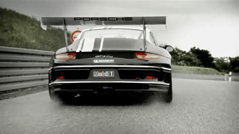 Porsche Vertrieb Deutschland by Porsche 911 Gt3 Cup Porsche Deutschland