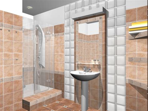 arcon bathrooms 28 images arcon bathrooms aec