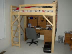 Full size loft bed ray jpg