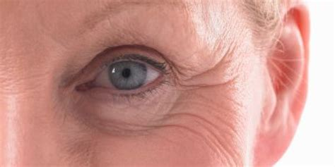 with wrinkles anti ageing secrets exercise could prevent wrinkles and maintain younger looking skin