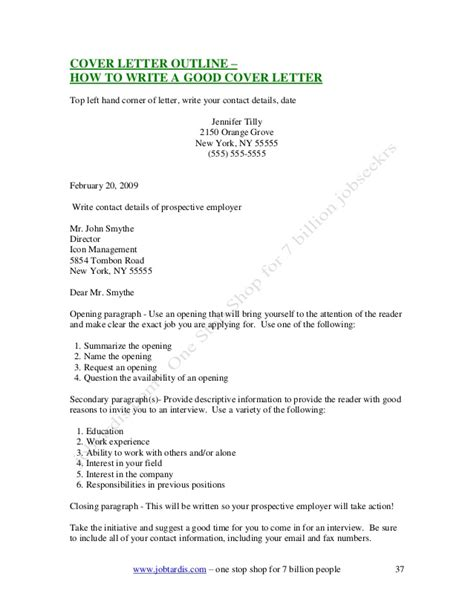 best cover letter for receptionist switchboard operator